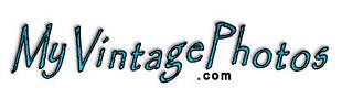 MyVintagePhotos
