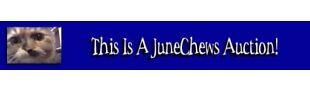 JuneChews Variety Store