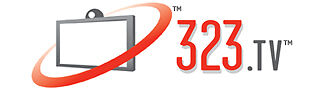 323.TV Conference Solutions