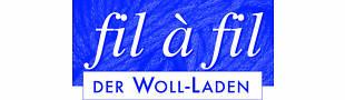 der-woll-laden