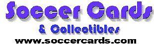 marks_soccer