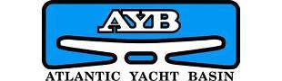 AYB Marine Parts