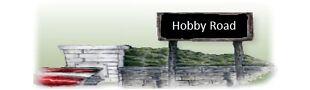 Hobby Road