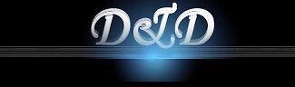D&D Home Art