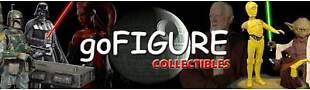 goFIGURE Collectibles