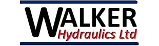 WALKER HYDRAULIC SHOP