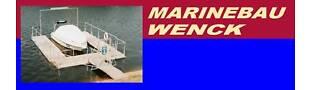 marinebau wenck