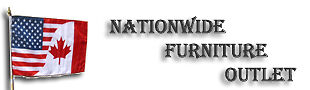 Nationwide Furniture Outlet