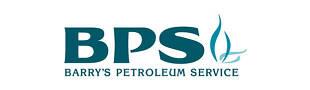 BPS Petroleum Service