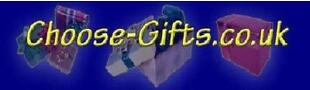 Choose-Gifts