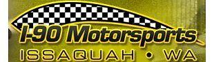 I-90motorsports
