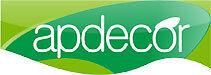 Apdecor Ltd