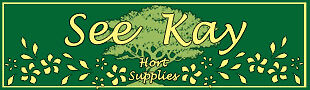 SeeKay Horticultural Supplies