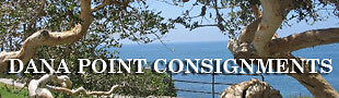 Dana Point Consignments