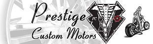 Prestige Custom Motors