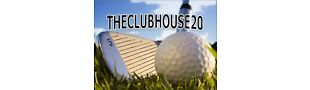 THECLUBHOUSE20