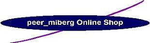 peer_miberg online shop
