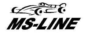 MS-LINE