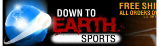 DOWN 2 EARTH SPORTS
