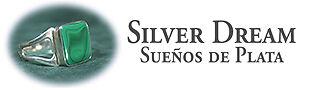 Silver Dream AZ