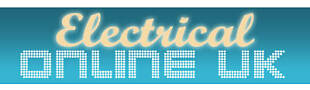 Electrical Online UK