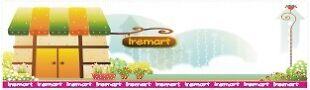 iremart