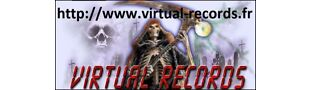 virtual-records-666