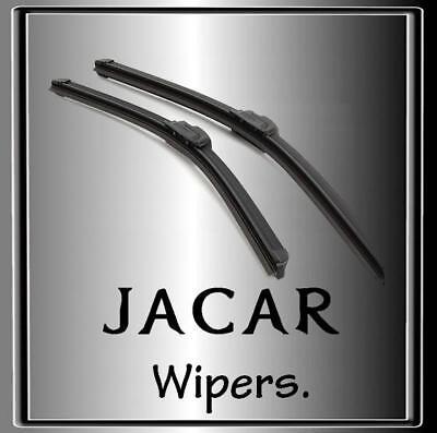 jacar700