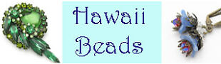 HAWAIIBEADS
