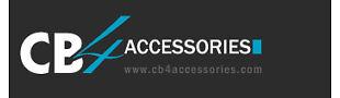 CB4accessories