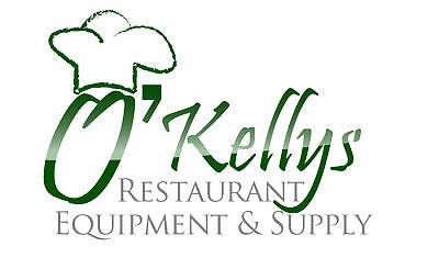 Nearly New Restaurant Equipment