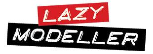 Lazy Modeller