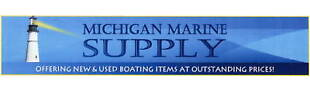 Michigan Marine Supply