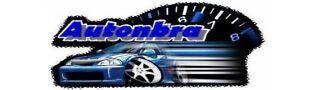 autonbra-shop