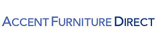 Accent Furniture Direct