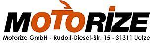 Motorize GmbH