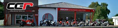 Ducati-SchleswigHolstein