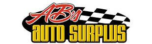 AB's Auto Surplus