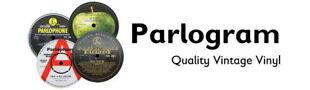 Parlogram
