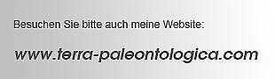 Terra-Paleontologica
