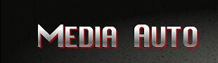 Media Auto Inc