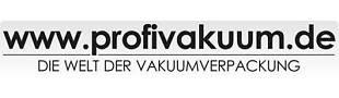 profi_vakuum