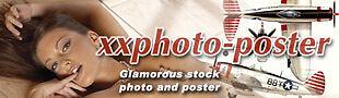 xxphoto-poster