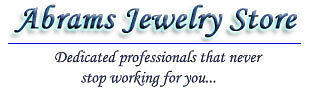 Abrams Jewelry