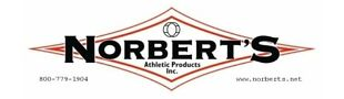 Norberts Athletic Products