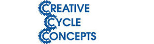CreativeCycleConcepts
