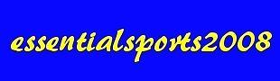 essentialsports2008