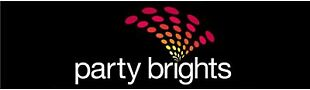 Party Brights Shop