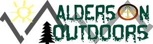 Alderson Inc