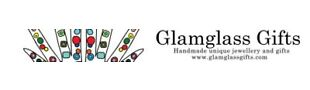 Glamglass-gifts